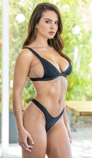Keisha Grey Videos